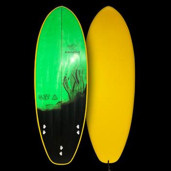 softboard-flipper-green.png