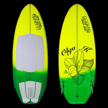 wakesurf-hawaii-yellow-green.png