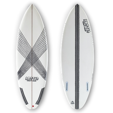 round-tail-surfboards.png