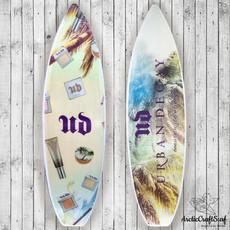 серфборд-для-интерьера-и-дизайна-1000.jpg