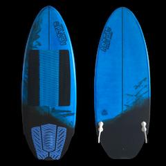 Hawaii blue.png