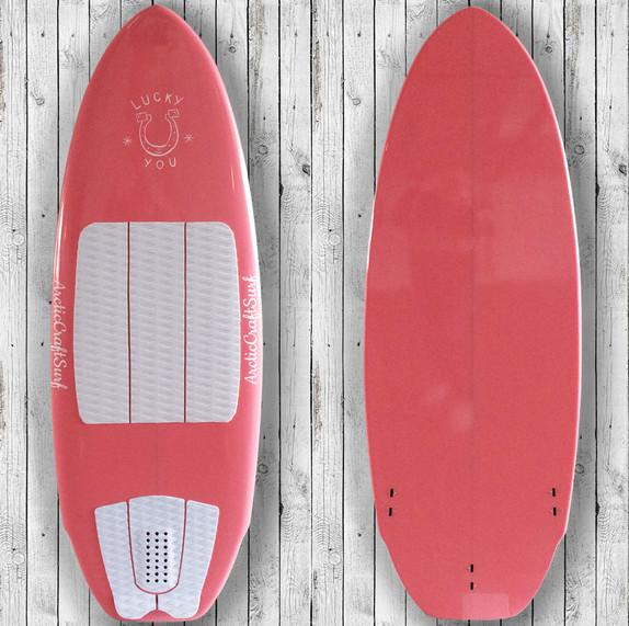 1000-wakesurf-dlya-devushek.jpg