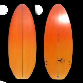 wakesurf-orange-arcticcraftsurf.png