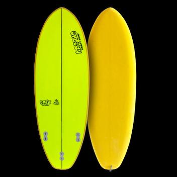 softboard-flipper-lemon.png