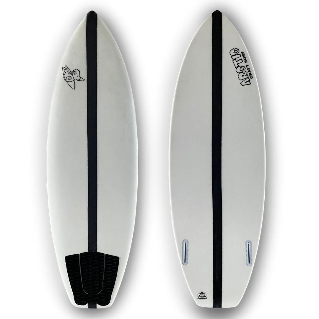 wakesurf-surfstyle-carbonflex.png