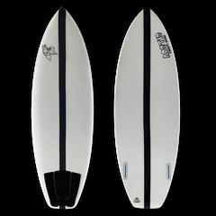 wakesurf-surfstyle-carbonflex.png