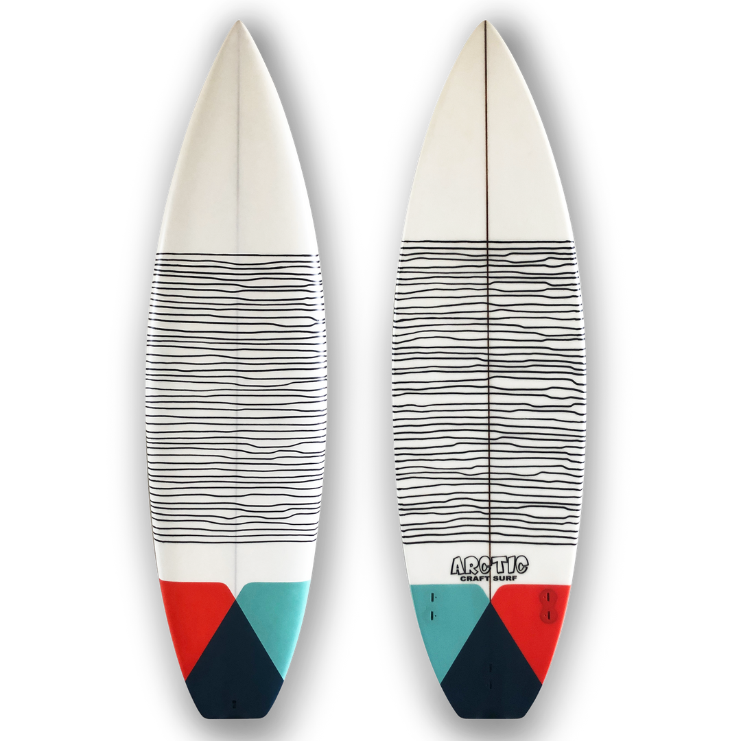 shortboard-arcticcraftsurf.png