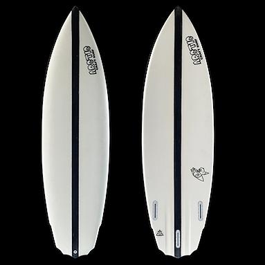 slayer-surfboard-arcticcraftsurf.png