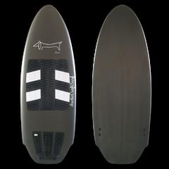 wakesurf-hawaii-grey-dog.png