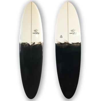 malibu-black-arcticcraftsurf.png