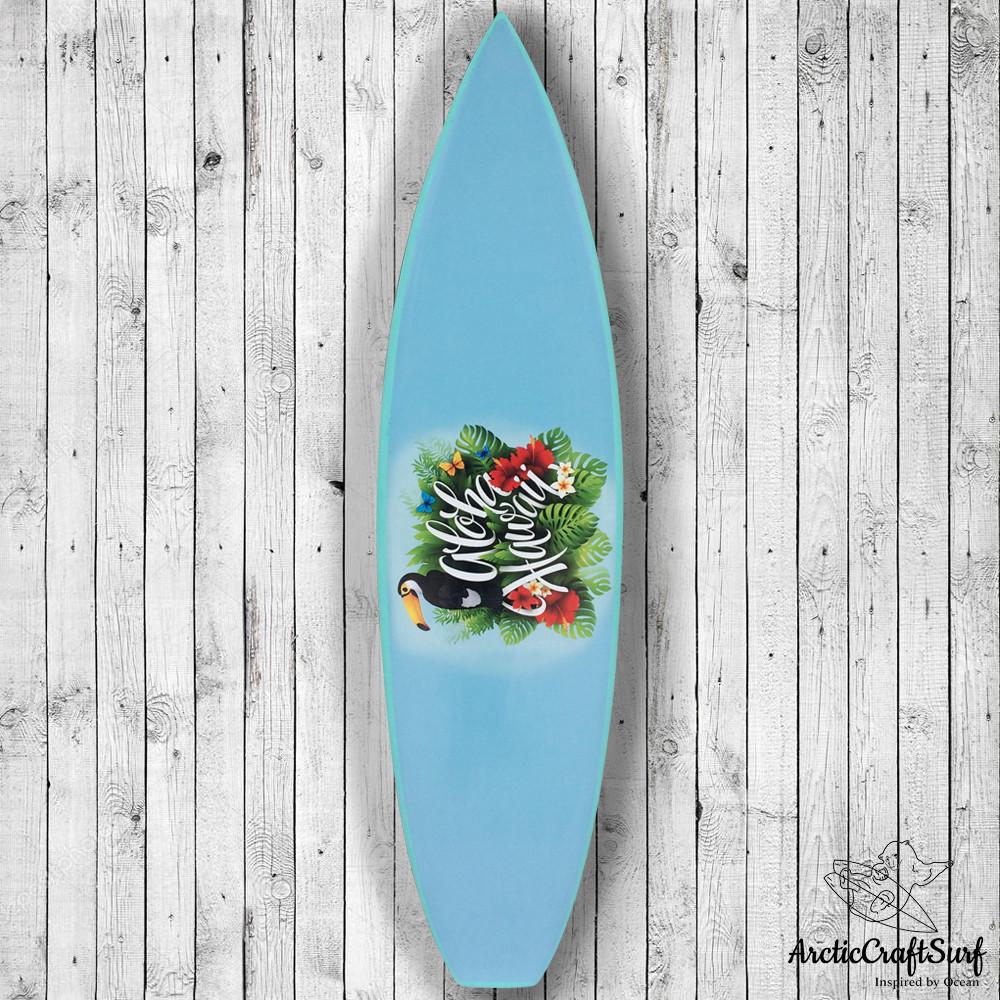 серфборд-для-интерьера-1000.jpg