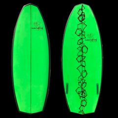 bullet-wakesurf-green.png