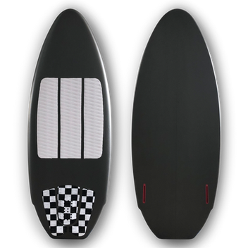 wakesurf-hawaii-grey.png