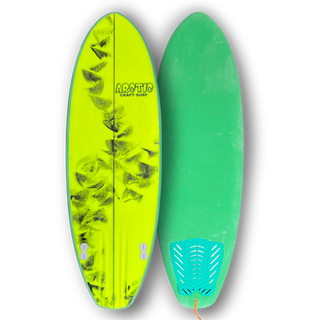 softboard-flipper-yellow-green.png