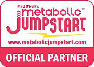 enerG+ metabolic jumpstart