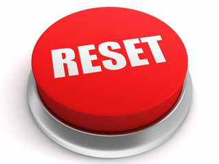 Revisit and Reset