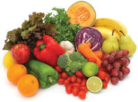 clean eating energ+ metabolic jumpstart