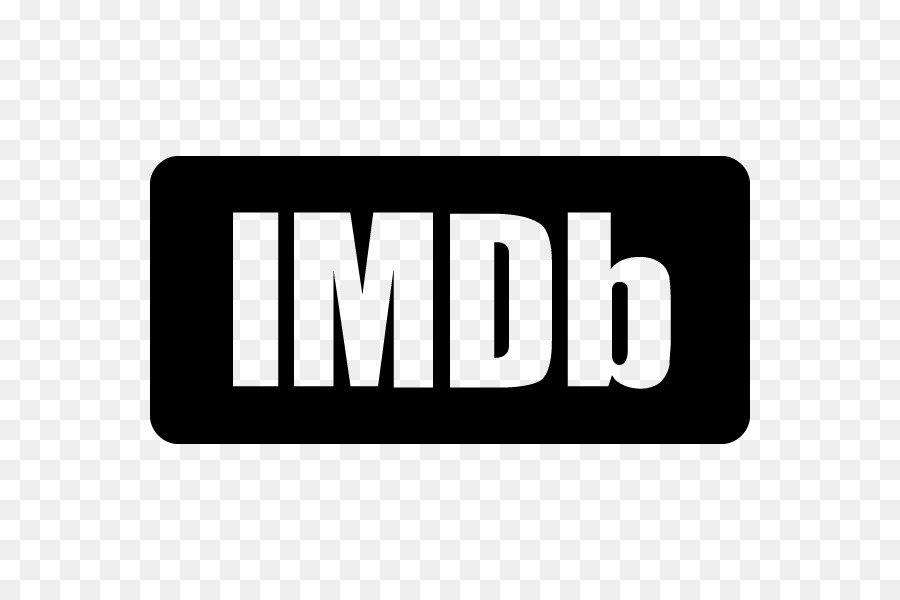 IMDB Beneath Desire