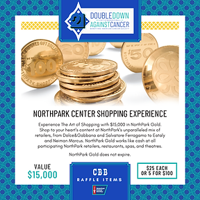 Raffle_NorthparkCenter.png