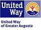 UnitedWayLogo3.png