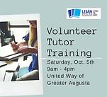 Tutor Training 10-2019_edited.png