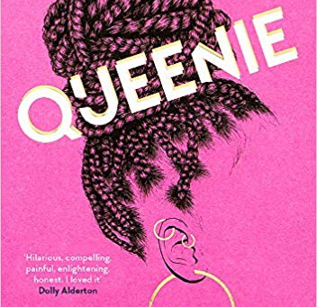 Queenie: Book Review