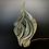 Thumbnail: Rise Lamp