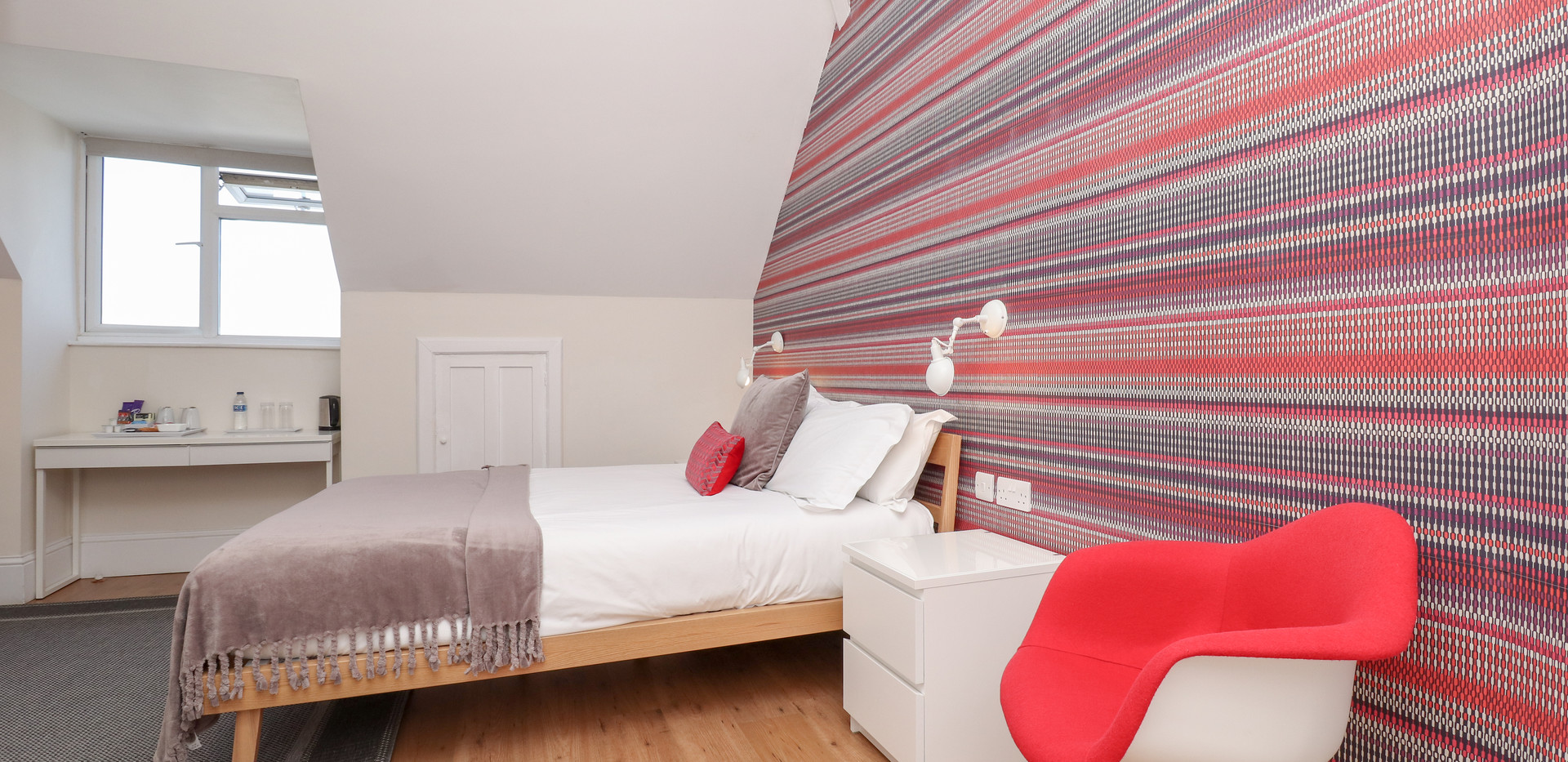 RM12 bed side.jpg