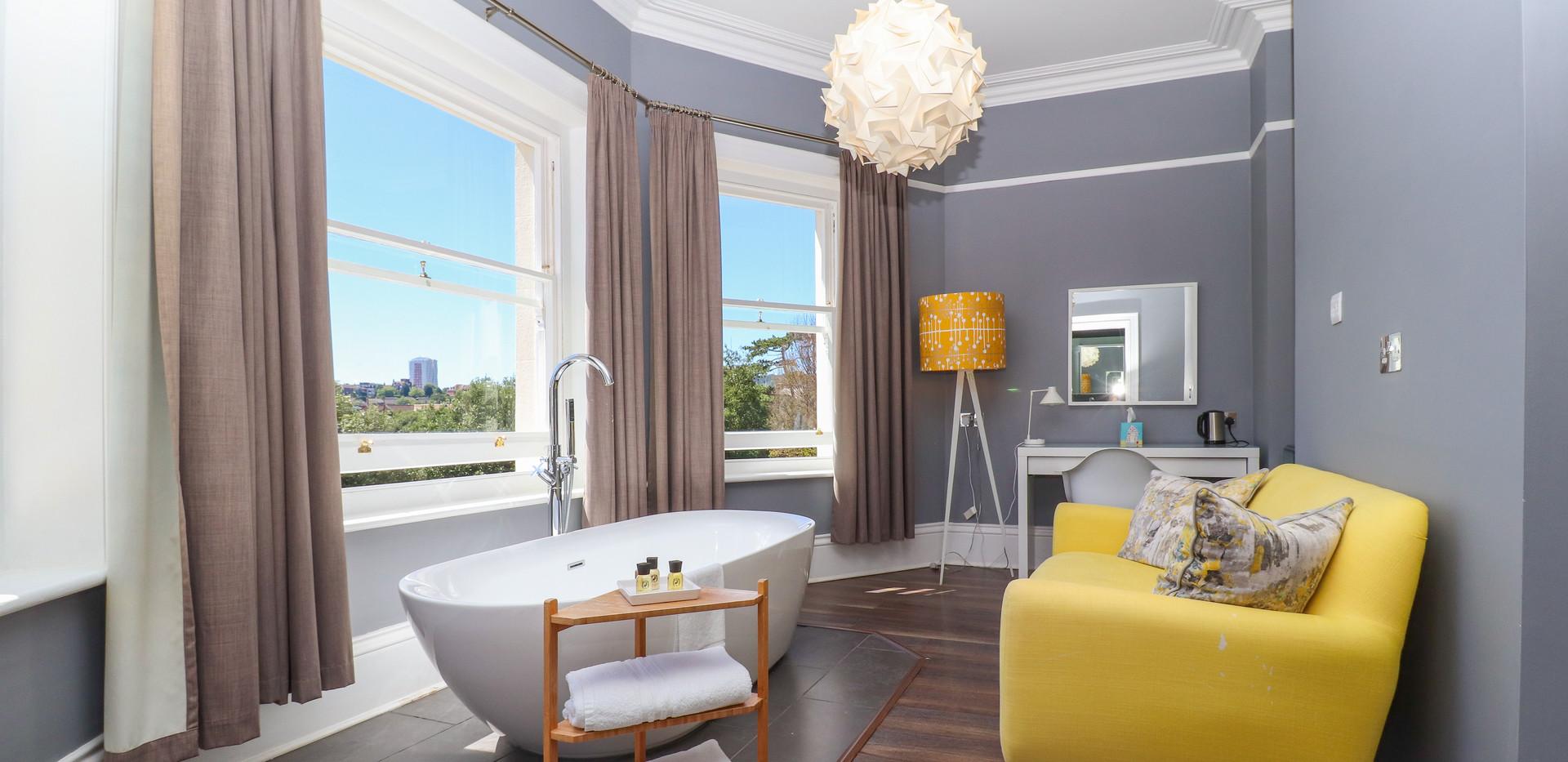 Bath sofa & Bay.jpg