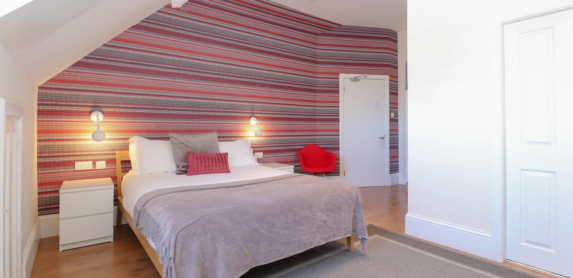 RM12 Bed end.jpg