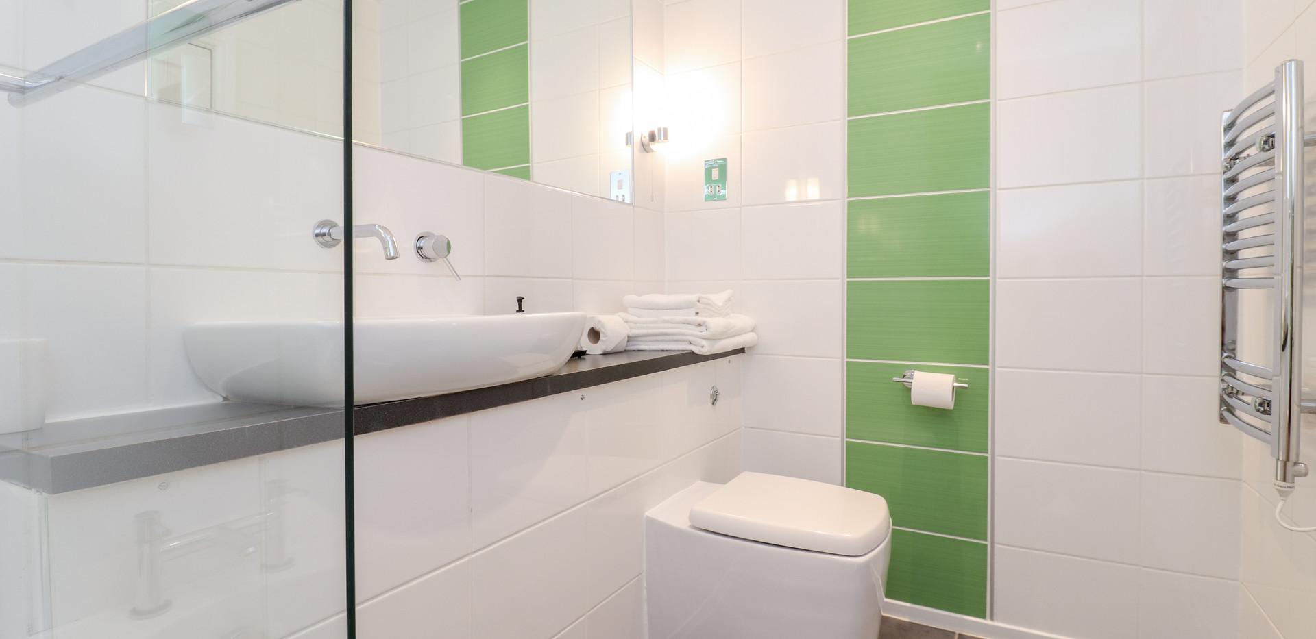 RM 4 Bathroom.jpg