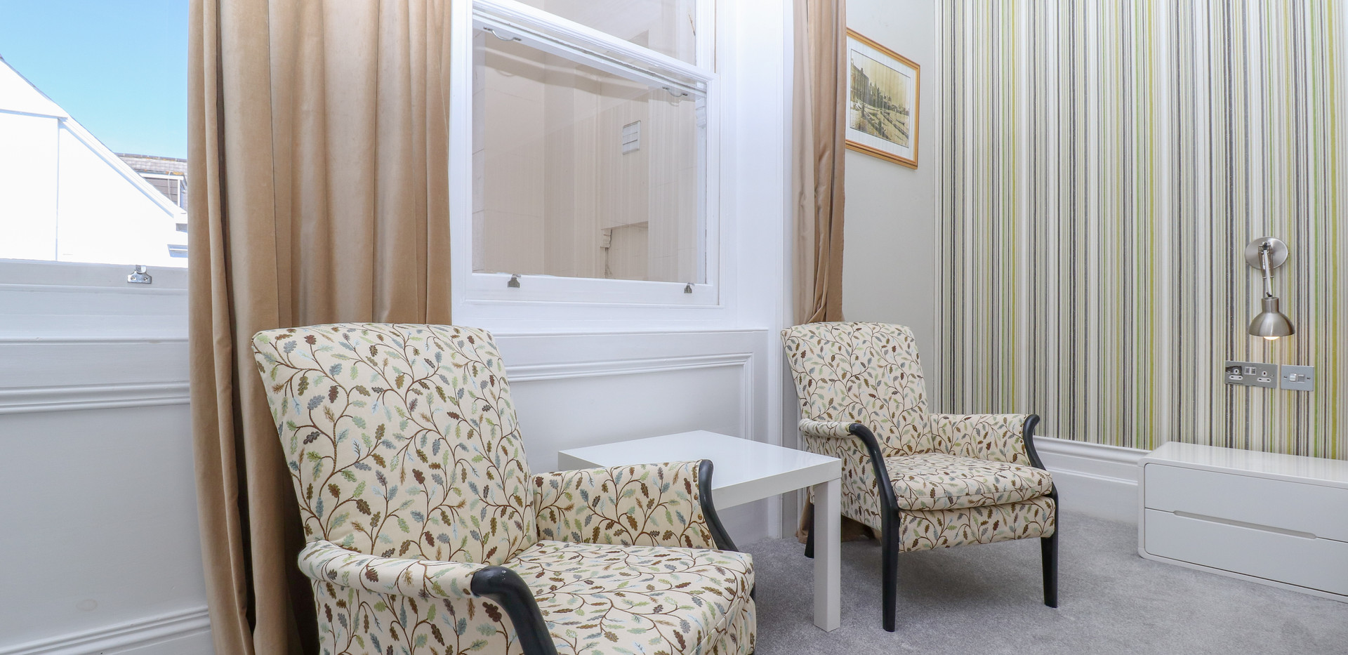 RM4 Chairs.jpg