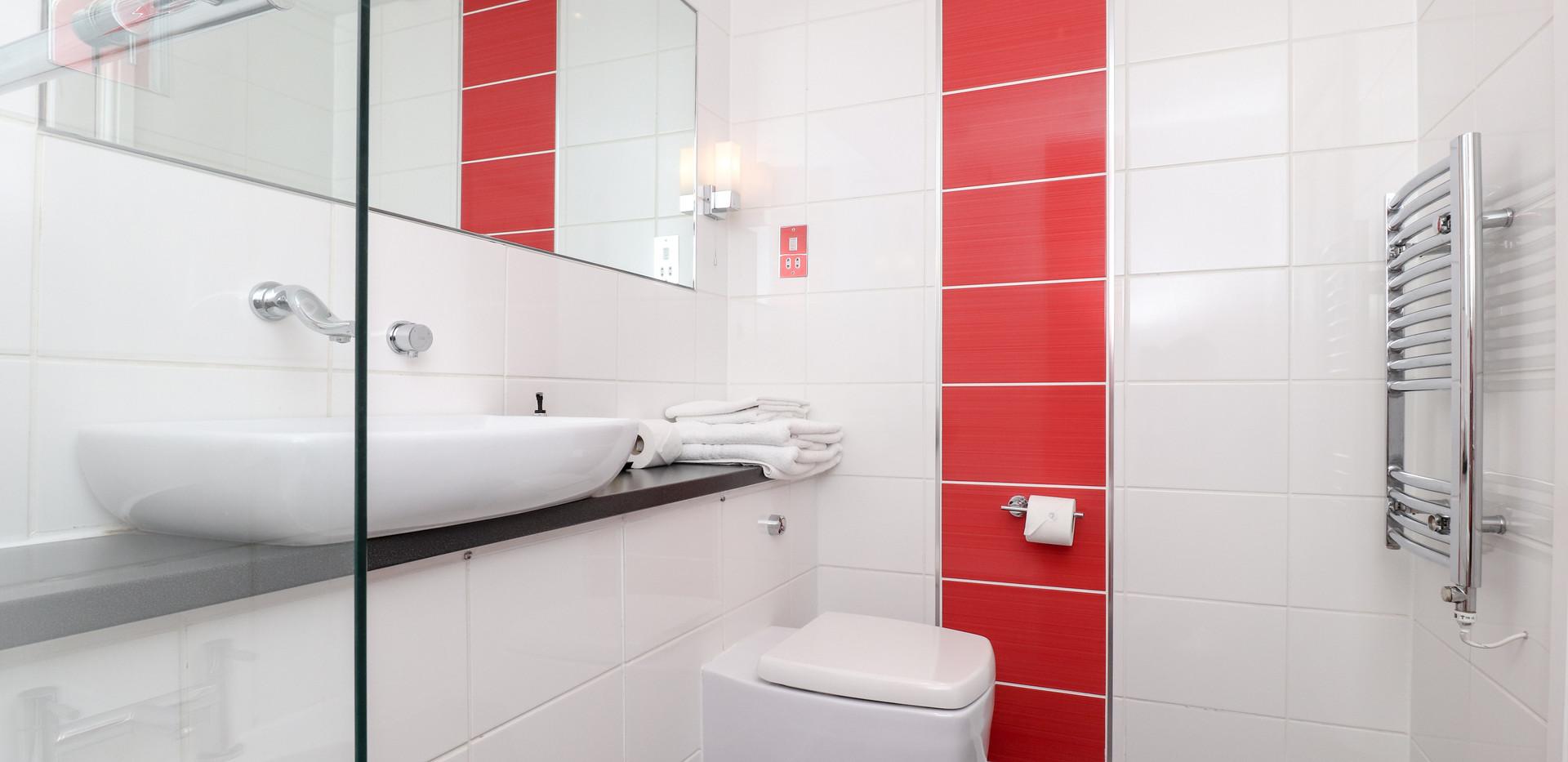 Room2 Bathroom.jpg