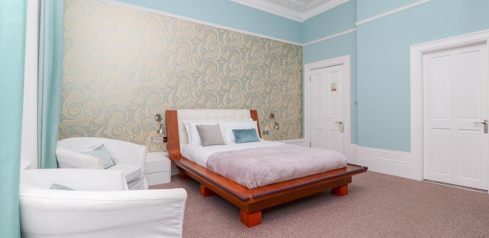 Room2 whole room.jpg