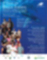 Circuito Open de Polo Aquático 2017