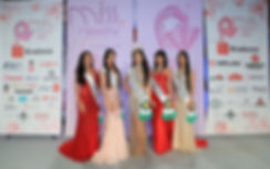 Vencedoras-Miss-Nikkey-BR-2018-3.jpg