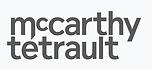 MCarthy Logo.png
