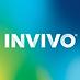 Invivo Logo.png