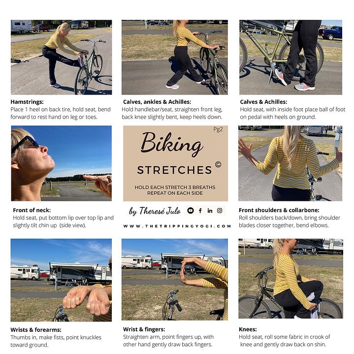 16 Biking Stretches  (2).png