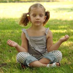 RV Yoga