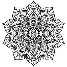 Mandala-01.jpg