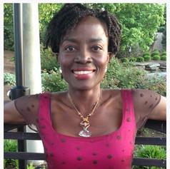 Yoga Blog: Romy Toussaint Yoga Teacher