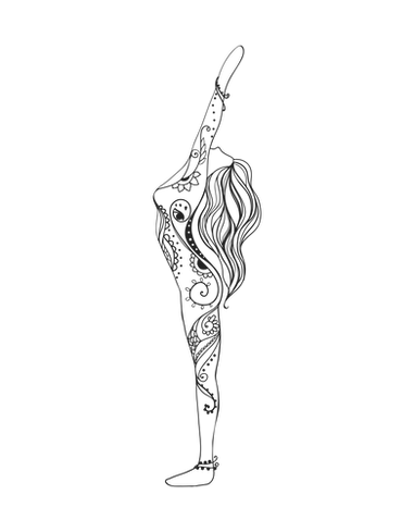 Yoga_Poses-02.png