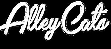 alleycatswhitescript.png