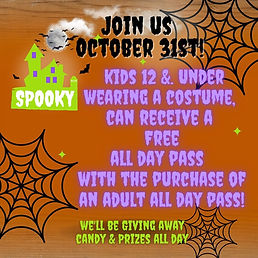 Copy of Illustrated Halloween Party Flyer (Circle Sticker) (2).jpg