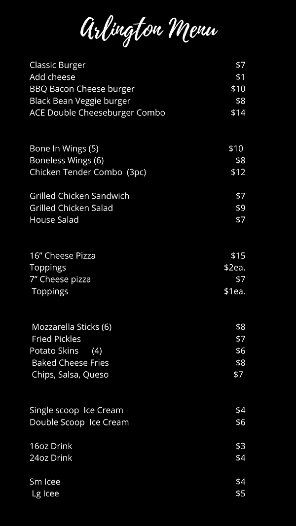 Arlington Menu 2020-5.png