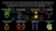 Covid Icons.jpg