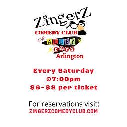 ZingerZ (Circle Sticker).jpg