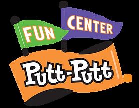 Putt-Putt-Logo-3-2.png