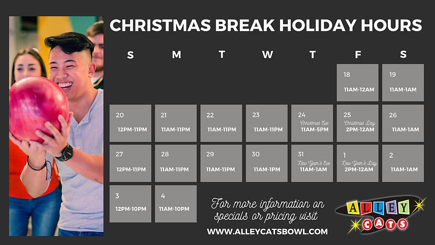 Christmas Break 2020.png